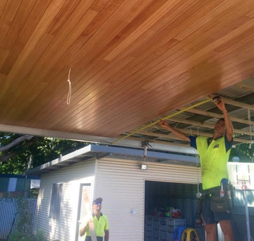 BTC Constructions - builder and construction company in darwin, northern territory