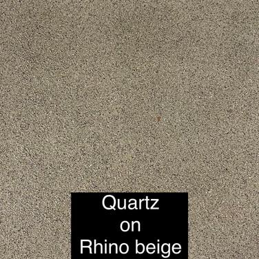 Quartz on Rhino Beige.jpg