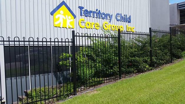 17352429_1358013720923708_27581578815067pool-fencing, fencing, industrial-fencing, electric-gate, automation, security-fencing, darwin, fencing-contractor