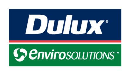 Dulux-Enviro-Solutions.jpg