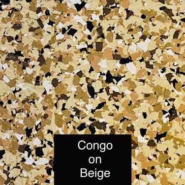 Congo on Beige.jpg
