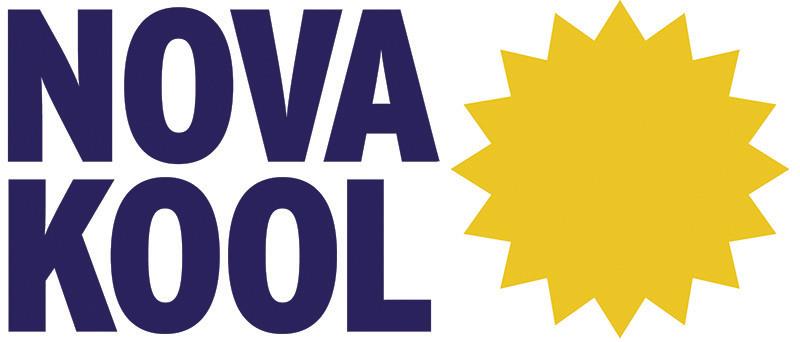 Novakool.jpg