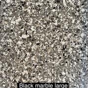 Black Marble Large on Bridge Grey.jpg