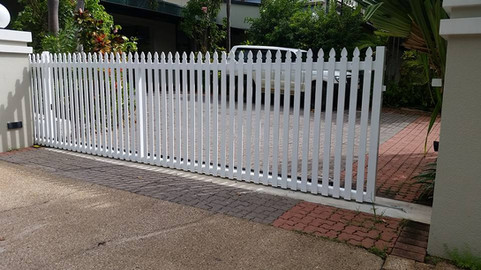 17103369_1348099585248455_23656664830243pool-fencing, fencing, industrial-fencing, electric-gate, automation, security-fencing, darwin, fencing-contractor