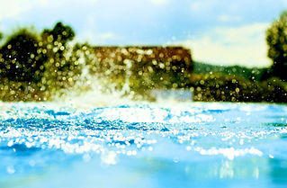 pool resurfacing, darwin, pool repairs, fibreglass repairs, pool renovations