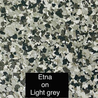 Etna on Light Grey.jpg