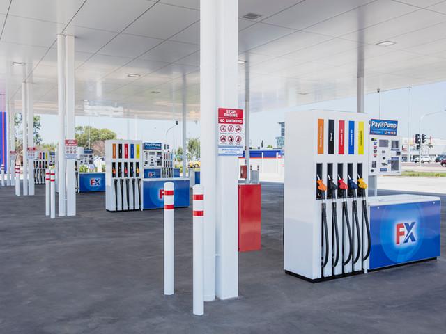 Fuel_FX_2019_0034.jpg