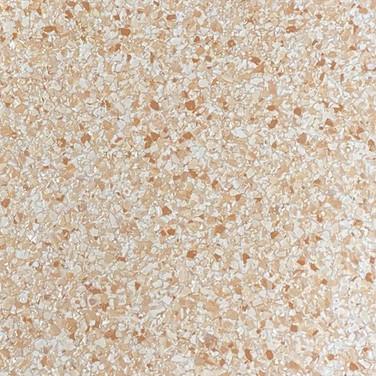 Caramel Marble on White.jpg