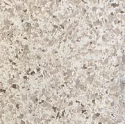 Richmond Marble Large on White.jpg