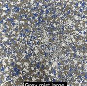 Grey Mist Large on Basalt.jpg