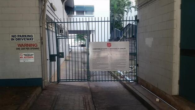 19437686_1467568373301575_30423857423320pool-fencing, fencing, industrial-fencing, electric-gate, automation, security-fencing, darwin, fencing-contractor
