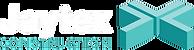 jaytex-logo invert.png