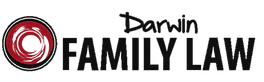 Darwin Famiyl Law logo