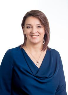Paula King-Foullie
