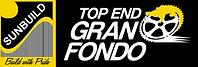 Top+End+Gran+Fondo.png
