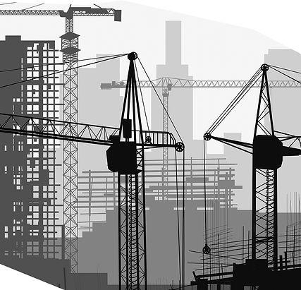BTC Constructions - Capability Statement -1.jpg
