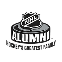 NHL Bloomington, IN