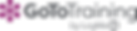 GoToTraining by LogMeIn logo