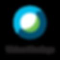 cisco webex meetings logo.png