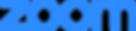 Zoom Blue Logo.png