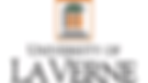 University of La Verne Logo.png