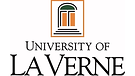 University of La Verne Logo.png