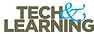 tech and learning icon.png
