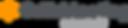 GoToMeeting by LogMeIn logo