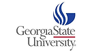 Georgia State University Logo.png
