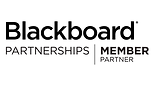 Blackboard Learn Partner Logo