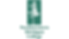 Northwestern Michigan College Logo.png