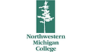 Northwestern Michigan College Logo.png