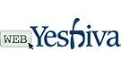 WebYeshiva Logo.png