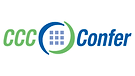 California Community Colleges Logo.png