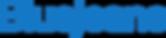 bluejeans-logo.png