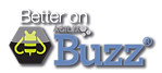 better_on_buzz_logo_r-300x135.png
