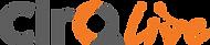 logo transparent web site.png