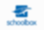 schoolbox logo