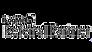 LogMeIn Referral Partner Logo.png