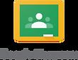 google-classroom-logo