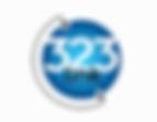 323 link logo