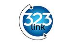 323link Logo.png