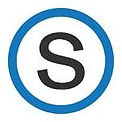 Schoology LMS logo.jpg