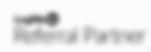 LogMeIn Referral Partner logo