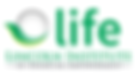 Lincoln Life Institute Logo.png