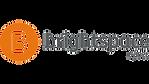 Birghtspace by D2L Logo.png