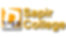Sapir College Logo