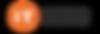 ITSitio Logo