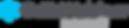 GoToWebinar by LogMeIn logo