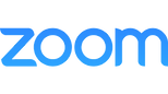 Zoom Video Conferencing Logo.png